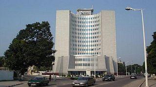 Norme ITIE: le Congo restera-t-il pays conforme?