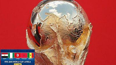 Mondial-2018 - Et en cas d'égalité, on fait comment ?