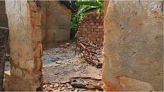 RDC : les forces de sécurité accusées de crimes au Kasaï par l'ONU