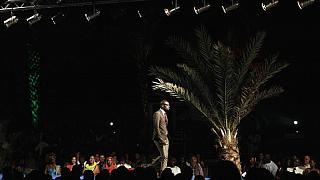 Dakar Fashion Week highlights latest African design trends [No Comment]