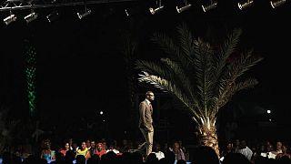 La Semaine de la mode de Dakar met en lumière les tendances du design africain [No Comment]