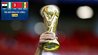 [Poll] Which players have been the most impressive at the World Cup?