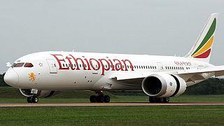 Érythrée-Éthiopie: déjà un résultat concret des négociations de paix ?