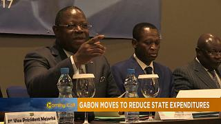 Gabon announces new austerity measures [The Morning Call]