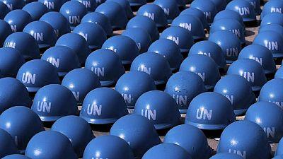 U.N. decries death of Bangladeshi peacekeeper in South Sudan attack