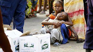 Le Nigeria, capitale mondiale de l'extrême pauvreté