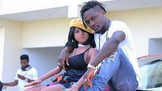 Un acteur nigérian envisage d'épouser sa poupée sexuelle