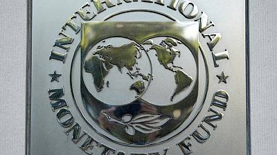 IMF to consider bailout for Congo Republic on July 6