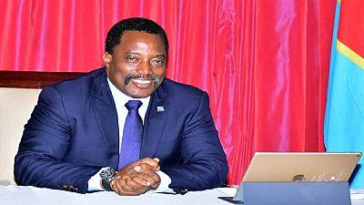 Élections en RDC : pas de vote pour la diaspora