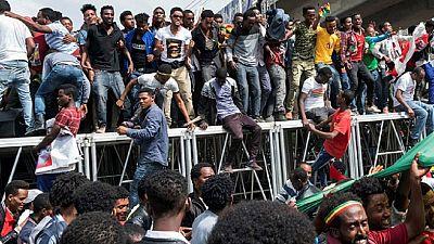 Dix morts dans des affrontements interethniques en Ethiopie