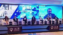 Forum Africa Convergence : les défis de l'exécution stratégique
