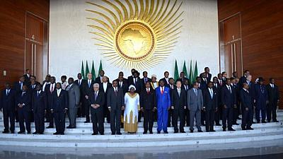 Mauritania: crisis in South Sudan, Western Sahara et al to dominate 31st AU summit