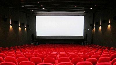 Sénégal : projet de cinéma itinérant