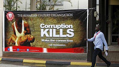 Afrique – Lutte contre la corruption : et si on s'inspirait des bons exemples ?