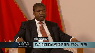 Angola to revamp system of selling diamonds in bid to attract investment
