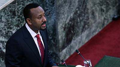 Éthiopie : Abiy maintient le cap des réformes malgré l'attaque à la grenade