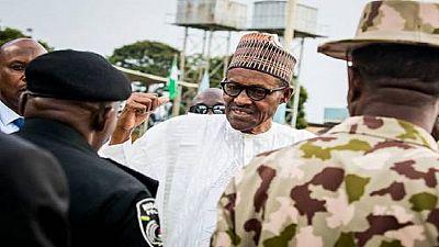 Massacres au centre du Nigeria : le camp Buhari indexe l'opposition