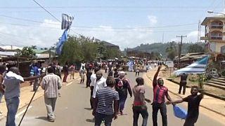 Cameroun: encore des morts dans la zone anglophone