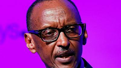 Quotas for youths, women, private sector in AU reforms proposed by Kagame