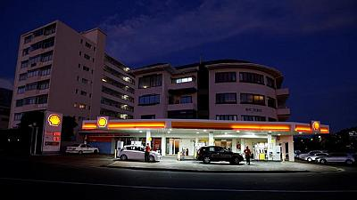 South Africa: fuel prices to rise by over 1.5 percent on July 4