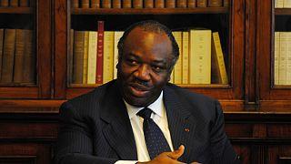 Gabon : le grand nettoyage d'Ali Bongo