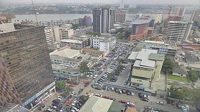 Côte d'Ivoire : la révision des listes électorales pourrait faire débat