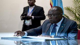 Élections en RDC : comme un appel au boycott