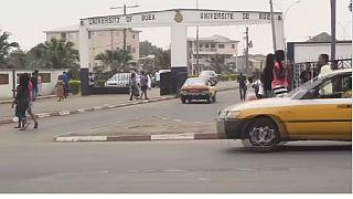 Réactions mitigées des camerounais face à la crise dans les zones anglophones