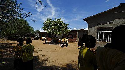 Burundi : accès à l'école refusé pour les mères ados ou enceintes