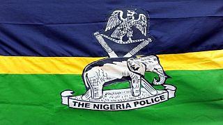 Nigeria : qui a tué ces policiers ?