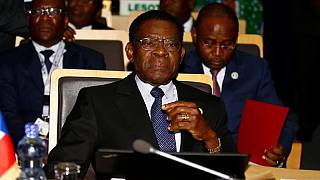 Equatorial Guinea bans civil servants from foreign trips