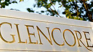 L'enquête pour corruption contre Glencore aux USA saluée en RDC