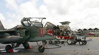 Côte d'Ivoire – Bombardement de Bouaké en 2004 : la France veut ouvrir un procès