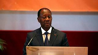 Côte d'Ivoire : dissolution du gouvernement sur fond de crise politique