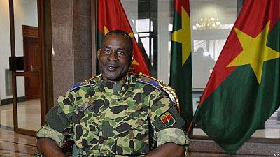 Procès du putsch au Burkina : le général Diendéré mis en cause