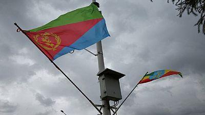 L'Erythrée a beaucoup à gagner d'un rapprochement avec l'Ethiopie