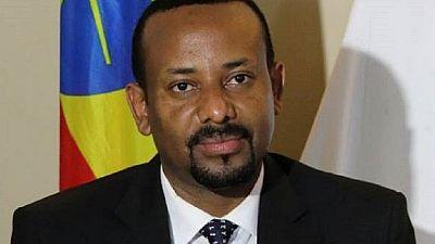 Réformes en Éthiopie : Abiy Ahmed voudrait solliciter la participation de la diaspora
