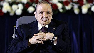 Algérie : après le chef de la police, le chef de la gendarmerie remplacé
