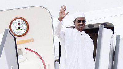 Nigeria : à moins d'un an de la présidentielle, le parti au pouvoir divisé