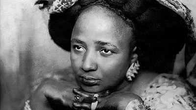« L'élégant Sénégal de la première moitié du XXème siècle » s'expose à Madrid