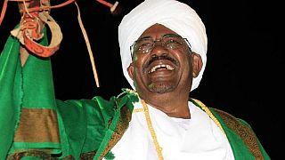 US envoy pledges to help Sudan taken off terrorism blacklist