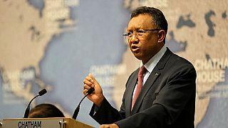 Madagascar: les contestataires remettent le couvert