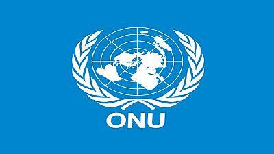 ONU : budget resserré pour les missions de paix en Afrique