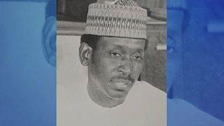 Niger : mort de l'ancien Premier ministre Boukary Adji
