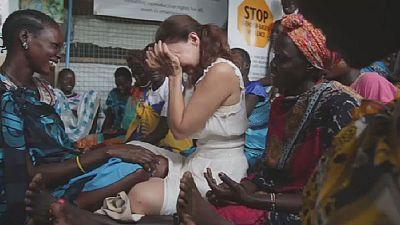 Soudan du Sud : les fistules obstétricales symboles de la déliquescence du système de santé