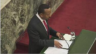 Ethiopia needs $7.5 bln to finish megaprojects- PM