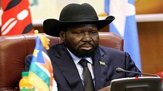 Soudan du Sud : les États-Unis opposés à la prorogation du mandat de Kiir