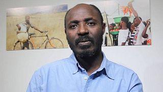 Angola : le célèbre journaliste Rafael Marques acquitté
