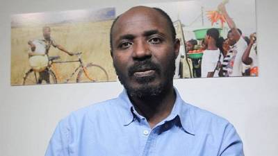 Human rights groups, journalists welcome acquittal of press freedom hero Rafael Marques