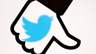 Twitter suspends more than one million accounts per day: report